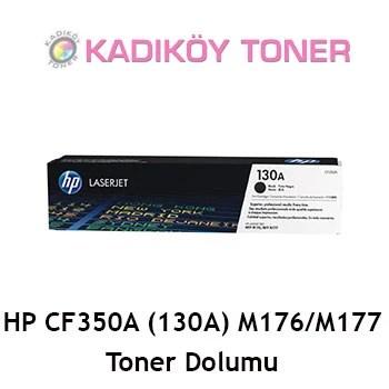 HP CF350A (130A) M176/M177 Laser Toner