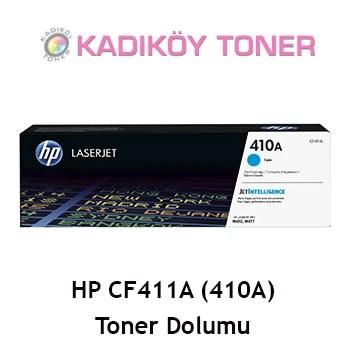 HP CF411A (410A) M377/M477/M452 Laser Toner