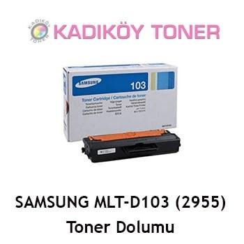 SAMSUNG MLT-D103 (2955) Laser Toner