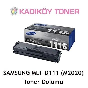 SAMSUNG MLT-D111 (M2020) Laser Toner