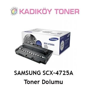 SAMSUNG SCX-4725A Laser Toner