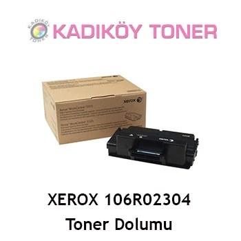 XEROX 106R02304 (3320) Laser Toner
