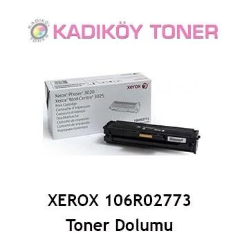 XEROX 106R02773 Laser Toner