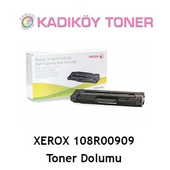 XEROX 108R00909 (3140) Laser Toner