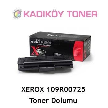 XEROX 109R00725 (3120) Laser Toner