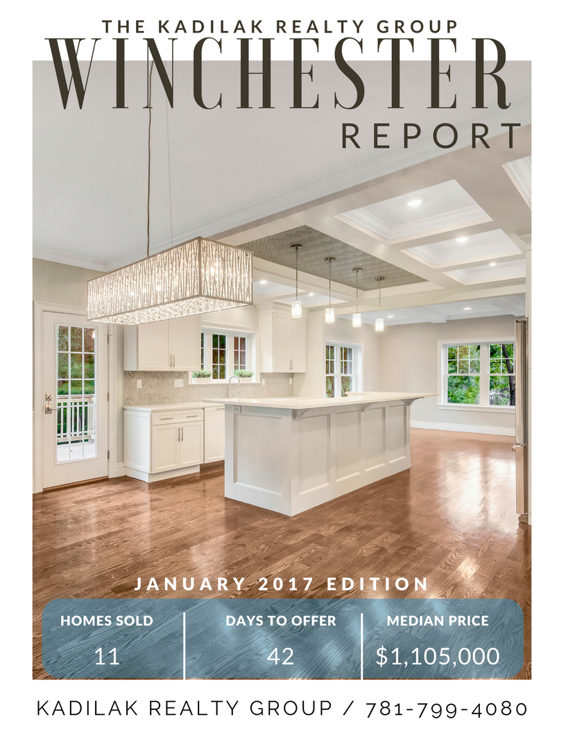 Copy of 2017 01 WINCHESTER REPORT.png