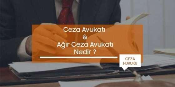 , Ankara Ceza Avukatı Ve Ağır Ceza Avukatı, Kadim Hukuk ve Danışmanlık
