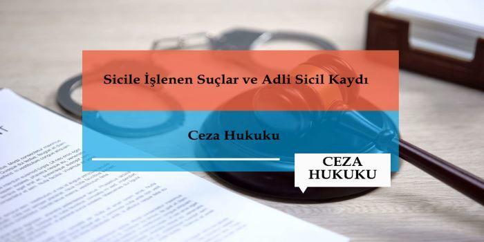 Yurtdışı Diplomalarını Tanıma ve Denklik, Yurtdışı Diplomalarını Tanıma ve Denklik, Kadim Hukuk ve Danışmanlık