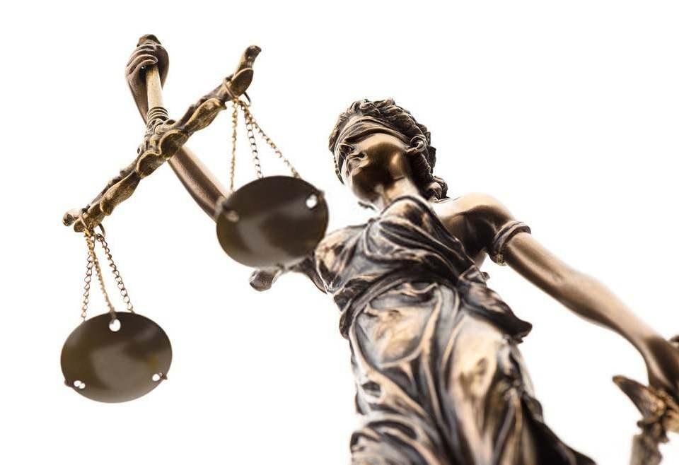 Bıçak Taşımak, Bıçak Taşımak, Kadim Hukuk ve Danışmanlık