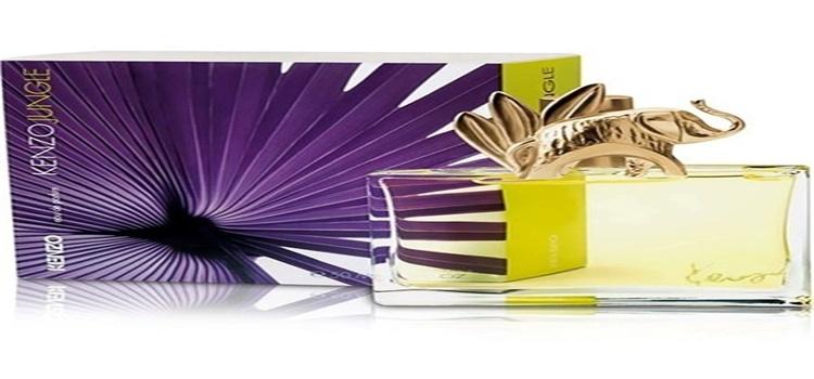 Erkekleri Çıldırtan Parfümler