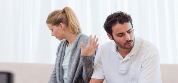 Evliliği Sonlandıran Cümleler