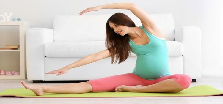 Hamileyken Spor Yapmanın Faydaları Nelerdir?