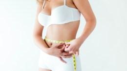 pratik ve hizli diyet listesi