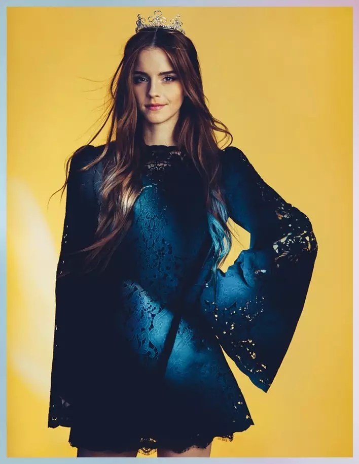 708x914xemma-watson-wonderland-shoot4.jpg.pagespeed.ic.u_ZvF_u2kY