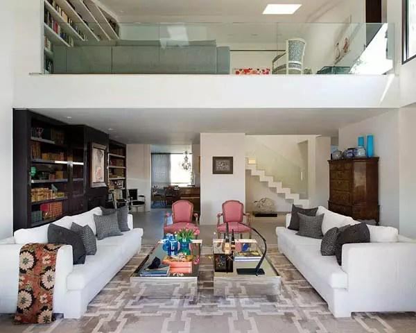 Modern-Mezzanine-Design-21