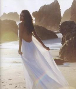 beach-style-wedding-dresses7