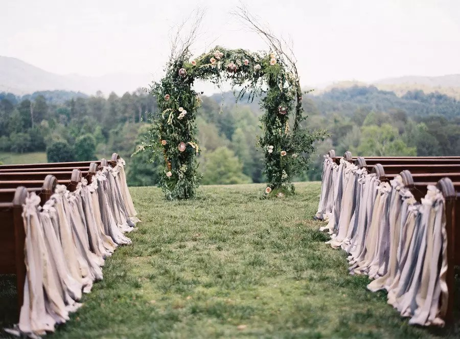 outdoor-country-wedding-9