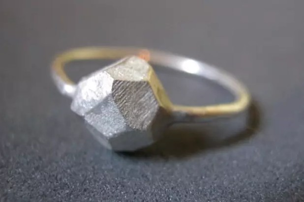 19-Faceted-645x429