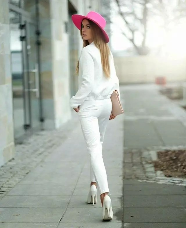 all-white10