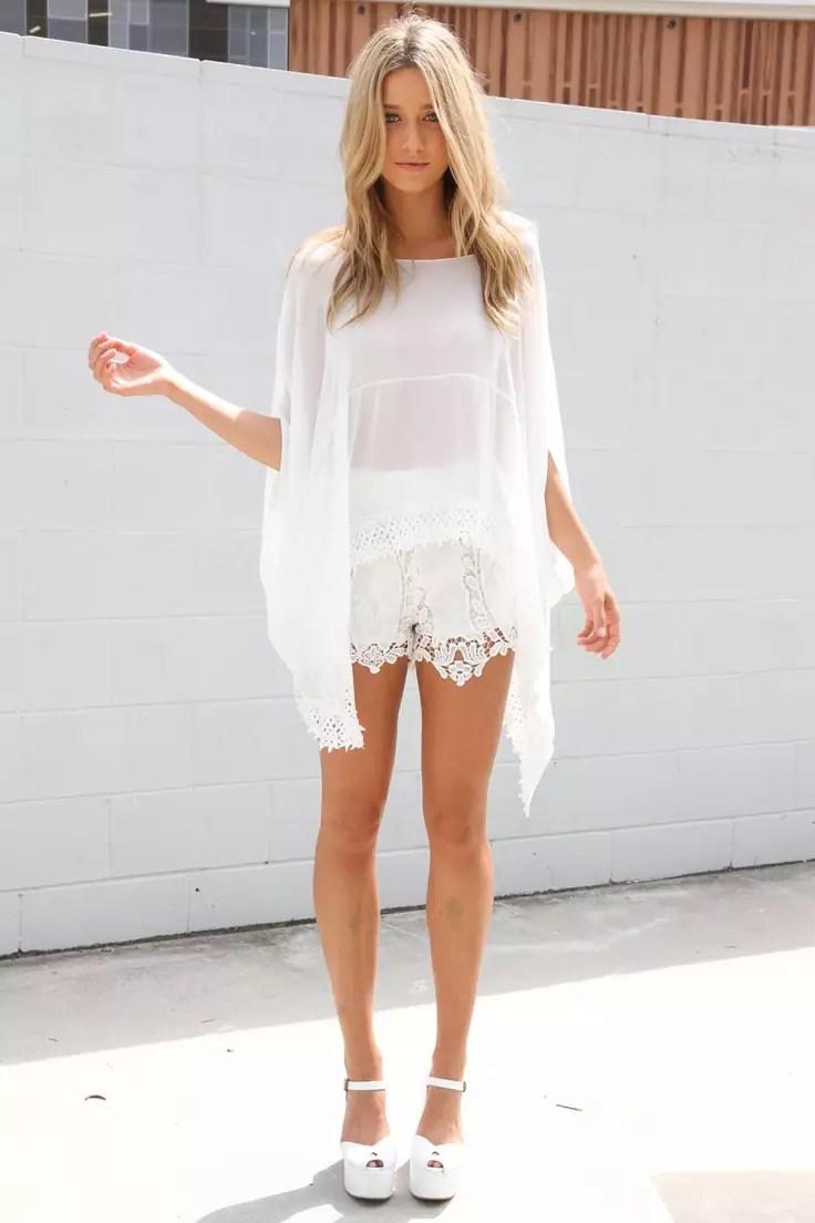 all-white24