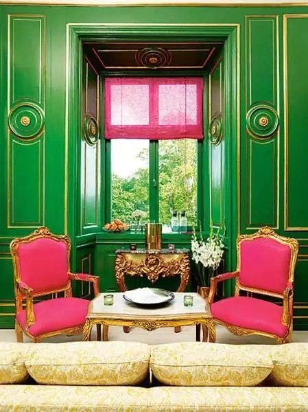 Pink-and-Green-Sitting-Area1