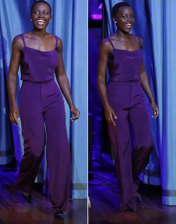 lupita-nyong_o-late-night-with-jimmy-fallon-lead