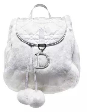 sırt çantası 23
