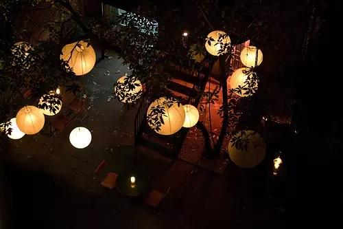 http://www.lightinglandscape.net/2011/05/12/outdoor-patio-lights-17/