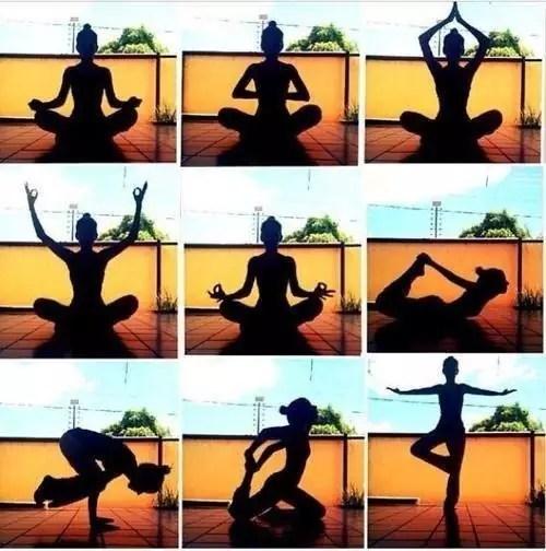 yoga_kadinimmutluyum2