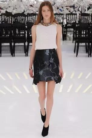 Christian Dior 4