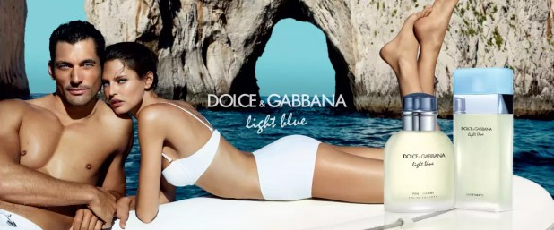 dolce-and-gabbana-david-gandy-bianca-balti-light-blue-ad-campaign