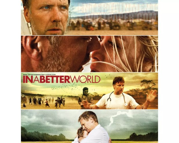 in_a_better_world
