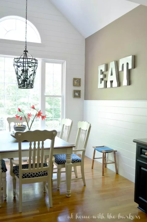Kitchen-Makeover-Reveal-for-One-Room-Challenge-including-planked-walls-700x1056