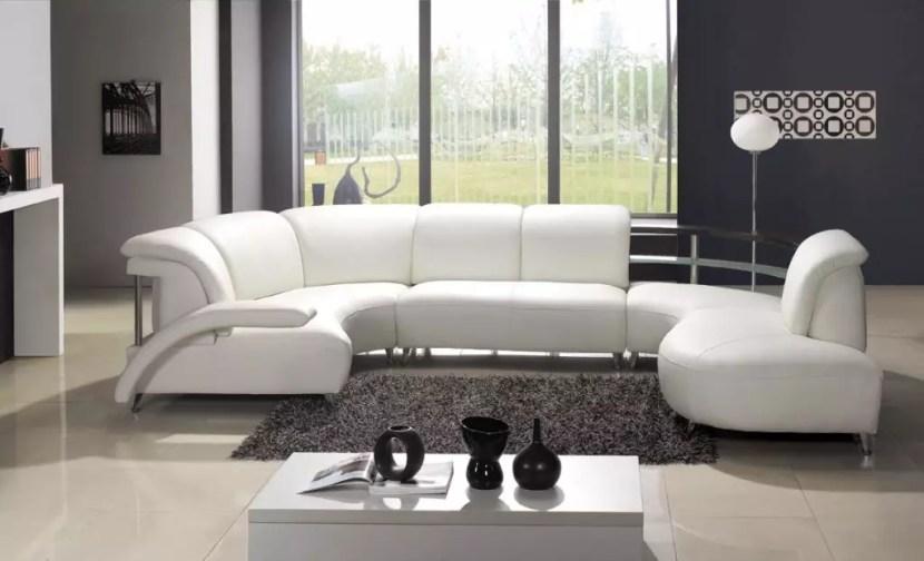 modern-sofas-for-living-room-modern-sectional-sofa-design-contemporary-living-room-white-sofas-inspiration