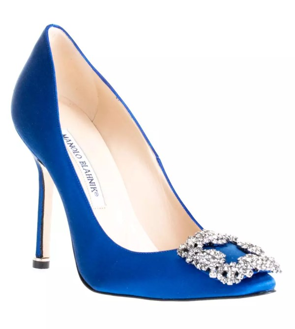 Manolo-Blahnik-Hangis-Jeweled-Blue-Satin-Wedding-Shoes-4486