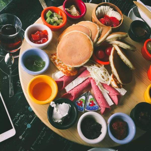 Munchies-Crepe-Pancake-Kadıköy-1