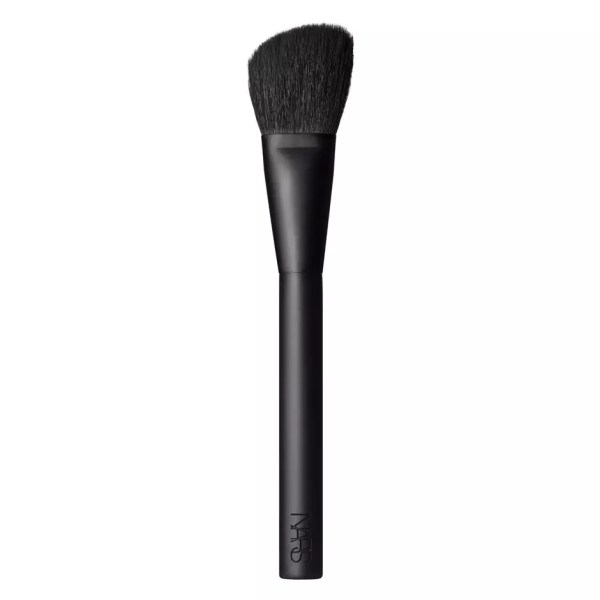 i-018241-contour-brush-21-1-940