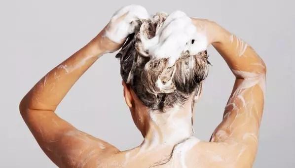 saçlarımızı nasıl hızlı uzatırız 3