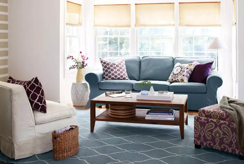 54ff82249f002-living-rooms-blue-purple-de