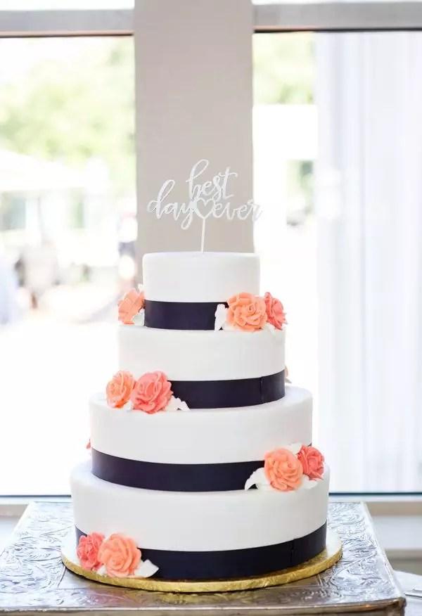 7fde4855c4824e04c22d022388dcc9f5--summer-wedding-cake-ideas-simple-summer-wedding
