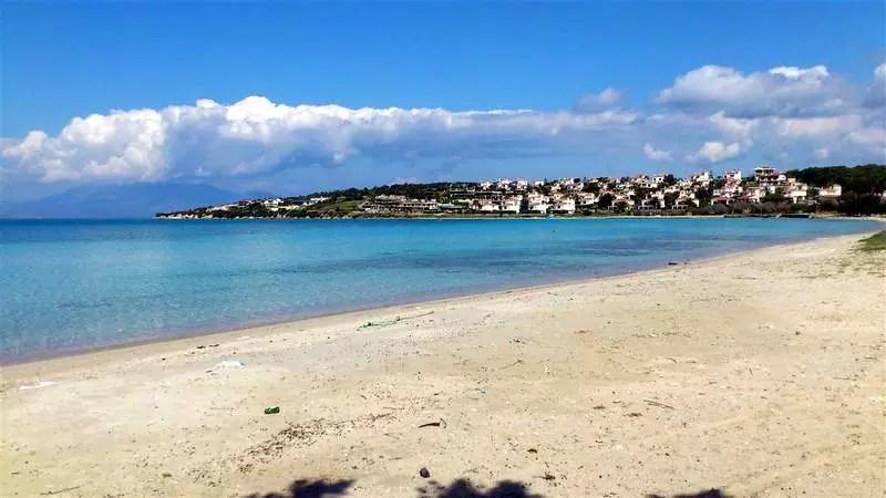 Boyalık-Plajı-Çeşme