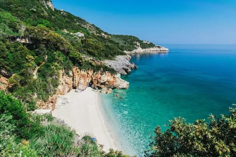 Greece_Volos-and-Pelion-region-european-destination-on-a-budget