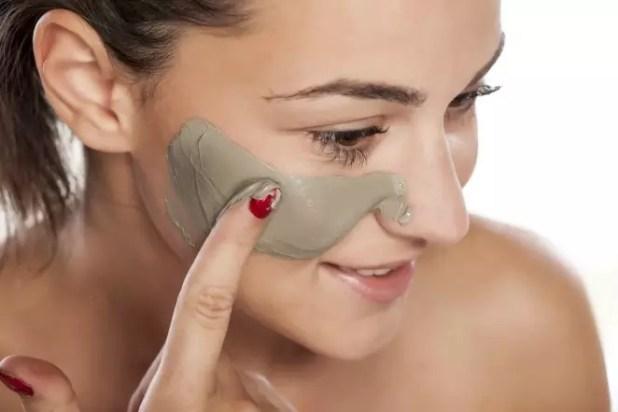 Rejuvenecimiento-facial-casero
