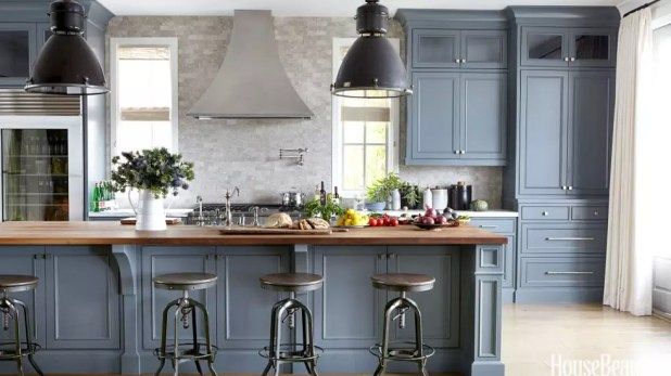 gray-kitchen-chilcoat-Best-Kitchen-Paint-Colors-kitchen-colors-ideas-2017
