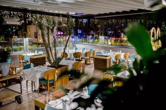 trilye-restoran-bahce