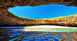 dünyanın 10 doğal güzelliği