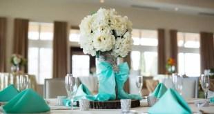 2018 düğün salonu dekorasyonu