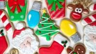 636422938683583153-christmas-cookies