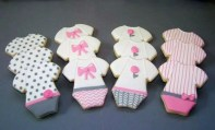 baby-shower-cookies-ideas-pretty-baby-girl-cookies-baby-shower-cookies-decorating-ideas