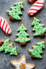 decorated-christmas-sugar-cookies-2